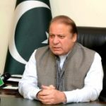 Pakistan PM SURGERY july 9